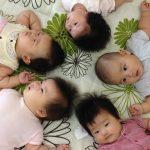 【新潟市・長岡市】赤ちゃんと楽しめる! 産後 はじめてのカラダケア講座受付中!