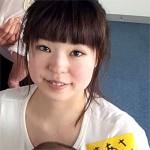 佐野真麻さん