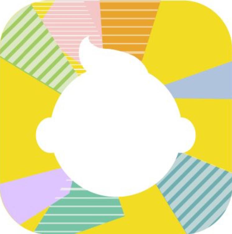 出産・産後の準備お助けアプリが誕生!!「ファミリースタート」が遂にリリース。