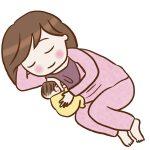 産後 のカラダはどうなるの?産前産後の不安ってなんだろう?「産前・産後の母親サロン@長岡」のお知らせ