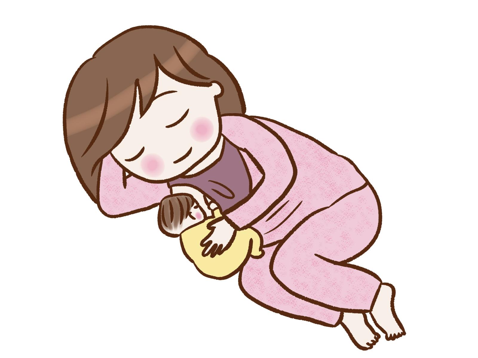 【託児を付けました】産後の憂鬱をスッキリ!「産前・産後の母親サロン@長岡」10月のお知らせ