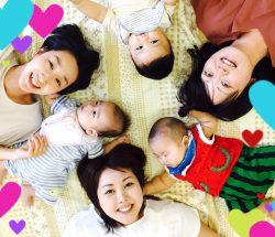【長岡満席】赤ちゃんと楽しめる!産後はじめてのカラダケア講座12月のお知らせ