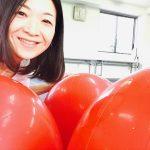 【長岡5/8】託児あり:ママのためのバランスボールレッスン受付中!