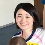 山下恵加さん