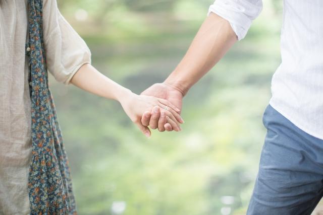 産後に離婚したいと思ったことありますか?