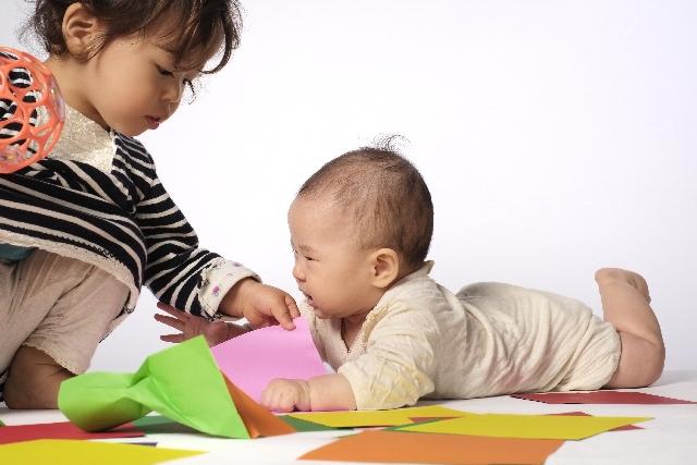 【託児付】5/20長岡市「赤ちゃんや子どものための救命講習」のお知らせ
