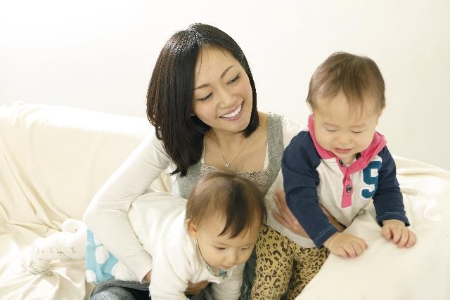 抱っこが変わる!「赤ちゃんの抱き方講座」参加レポート。