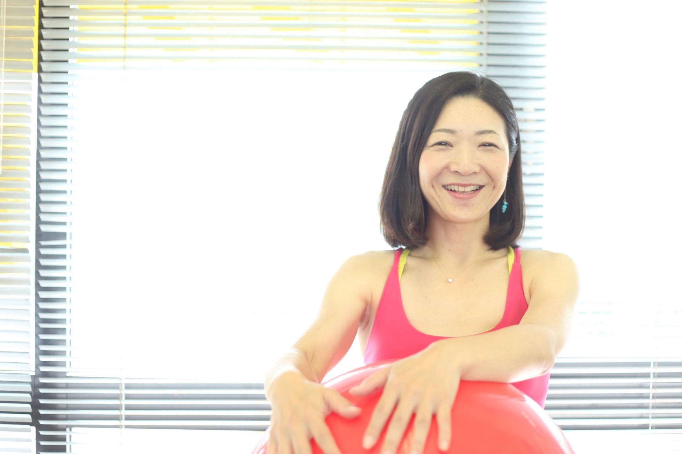 【2月の産後ケア情報】単発でも余すところなく全力で!!
