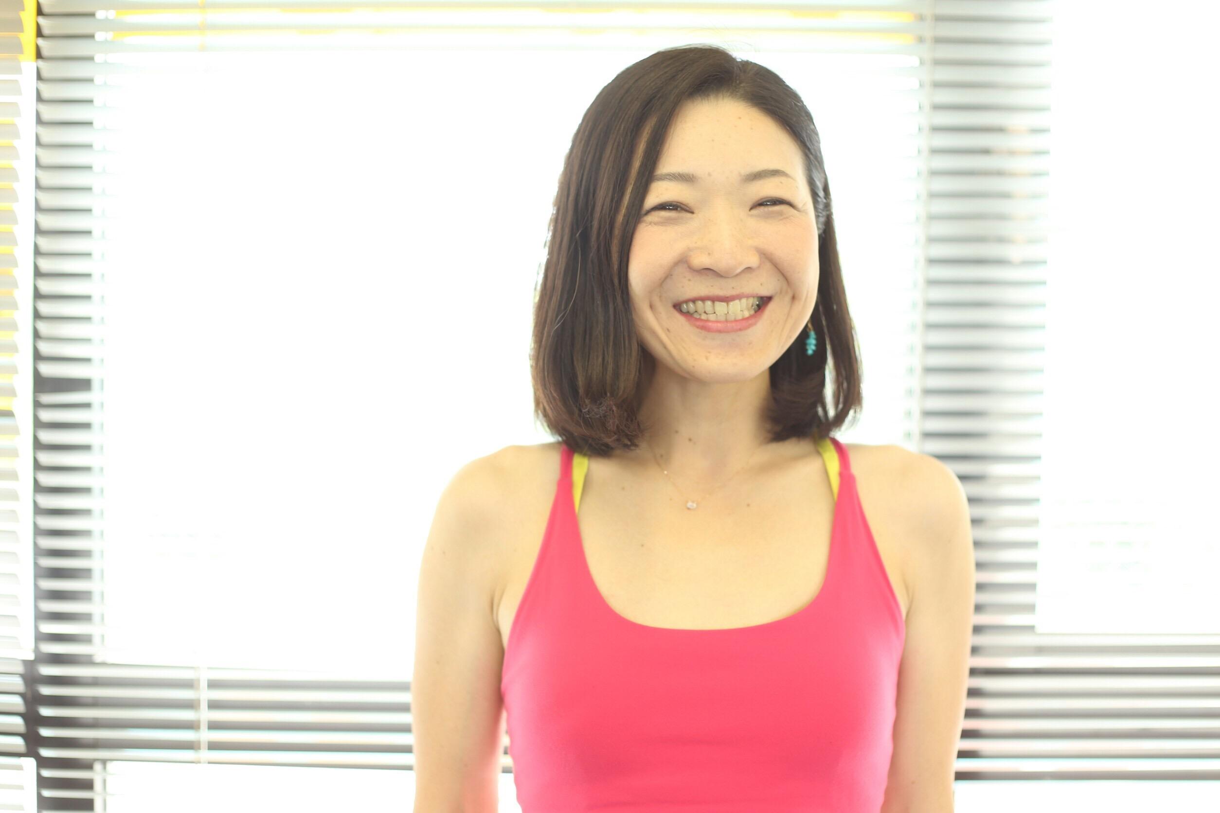 【ご案内】プレゼント動画「美しいカラダをつくる3ステップレッスン」