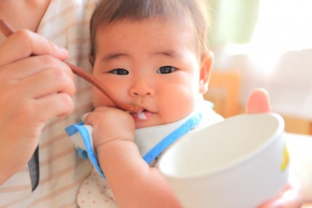 産後の身体ケアを始める目安は、お宮参りとお食い初め【産後ケア教室 長岡 ・ 新潟】