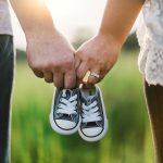 夫は「産後を知り」、妻は「カラダのケア」をする講座があります。